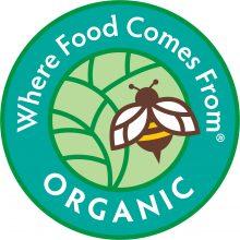 WFCO logo